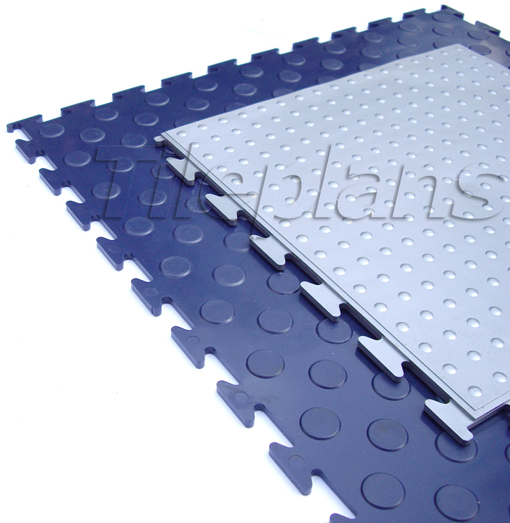 Tileplans The Uk And Europe No 1 For Industrial Flooring Tiles And