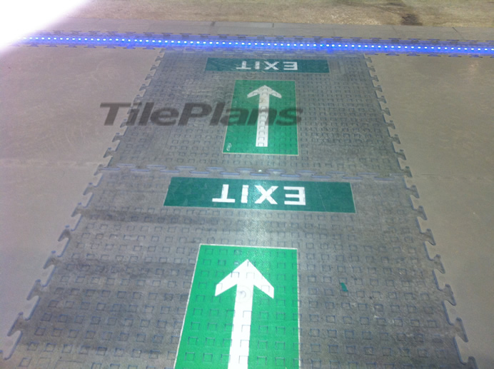 Tileplans The Uk And Europe No 1 For Industrial Flooring